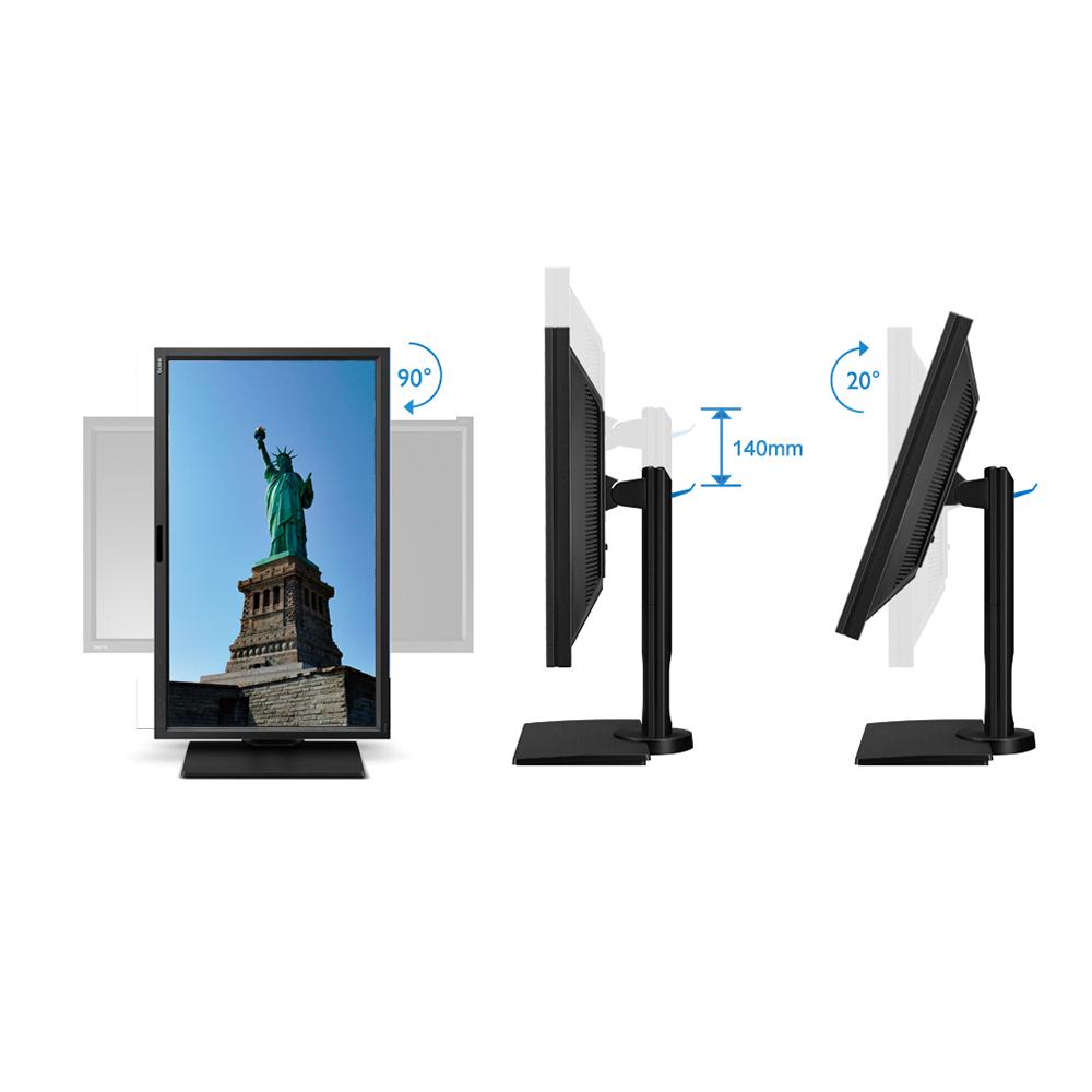 Height_adjustable