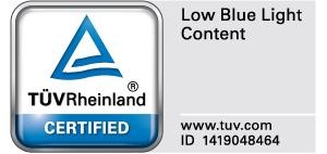 BenQ BL2780T Low Blue Light