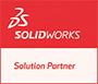 BL2710PT SolidWorks Solution Partner Product