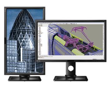 BL2710PT CAD/CAM Picture