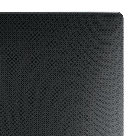 BenQ monitor texture