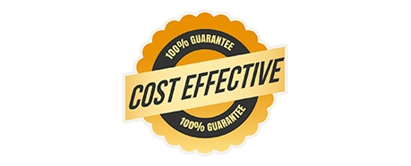 Cost_effective