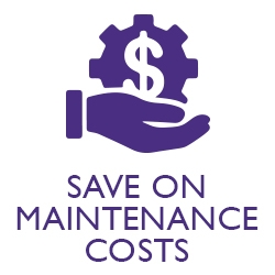 save-costs