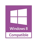 BenQ RL2455 Windows 8 Compatible